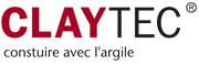 Claytec_Logo_fr